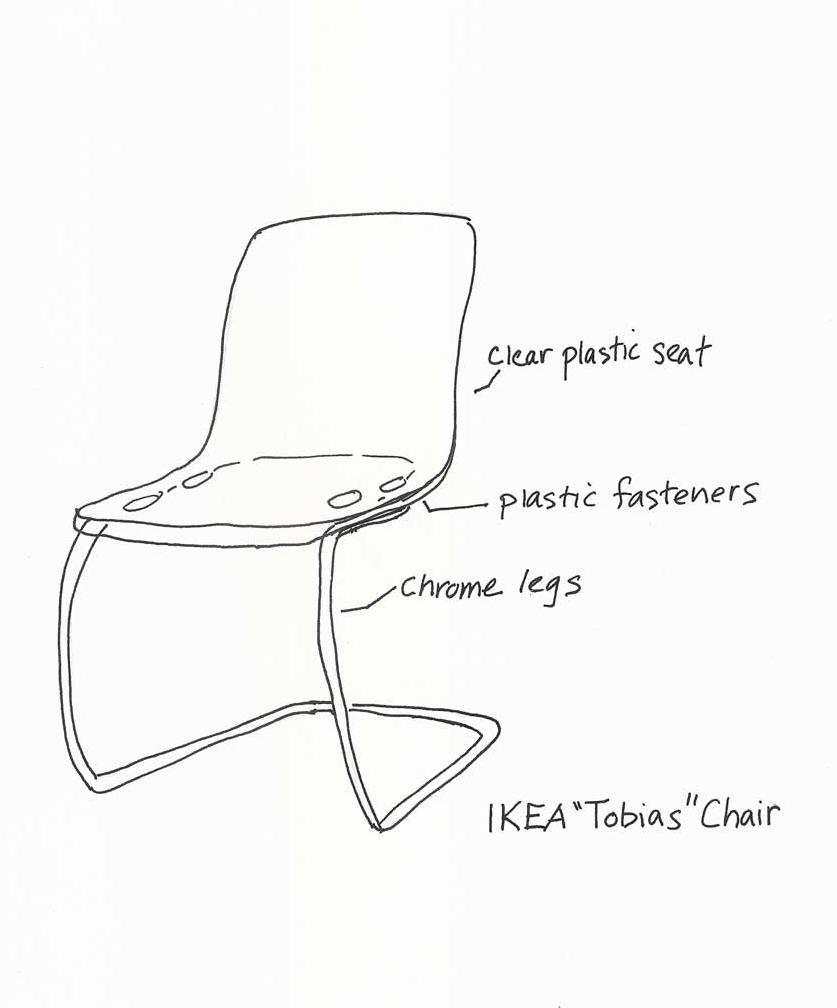 tobias-chair